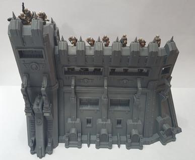 Gedruckte War Scenery Eternity Wall.jpg