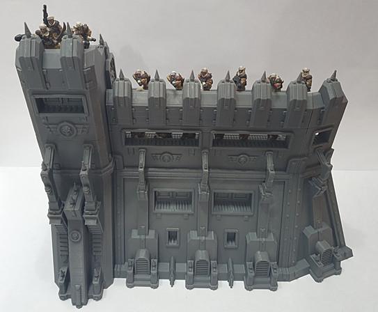 Printed War Scenery Eternity Wall.jpg