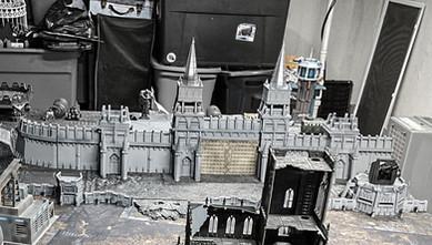 War Scenery Printed Fortress Wall.jpg