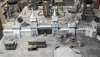 War Scenery Printed Fortress Wall.jpg