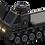 Thumbnail: Grimdark Starch Carrier