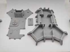 War Scenery Printed STL Model.jpg