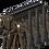 Manufactoriumform Grimdark Stronghold byWar Scenery