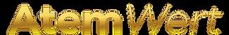 atemwert_Logo_RGB - Schriftzug.png