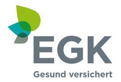 EGK.jpg