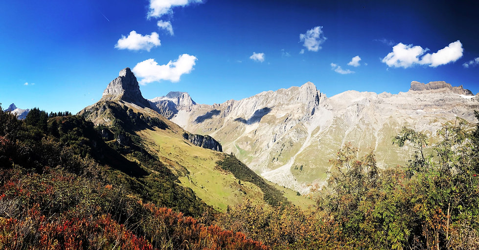 Glarner Berge.jpg
