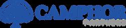 Camphor_Final_Logo_Transparent.png