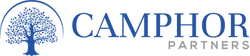 Camphor_Final_Logo_Transparent.png
