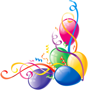 happy-birthday-balloons-png-transparent-
