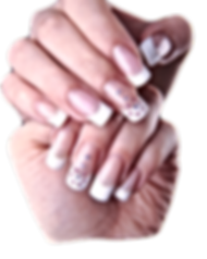 nails_PNG76_edited_edited.png