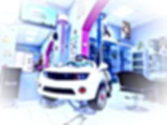 DSCN6620_edited.jpg