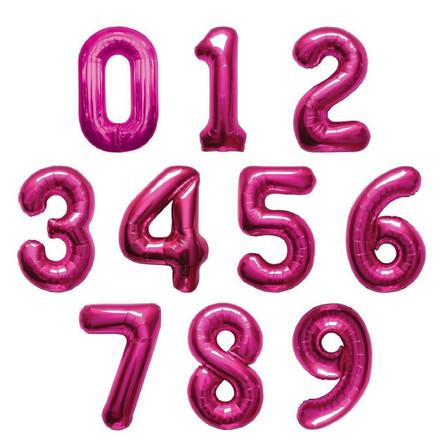 70070ecc-d134-482a-ac34-3639bffe4713.jpg