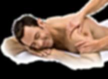 manmassage.png