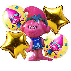 Trolls-Balloons-Helium-Foil-Balloon-Wedd