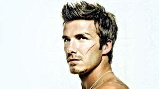 wallpaper-face-beckham-david-celebrity.j
