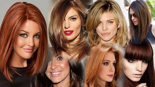 стрижки-средние-волосы.jpg