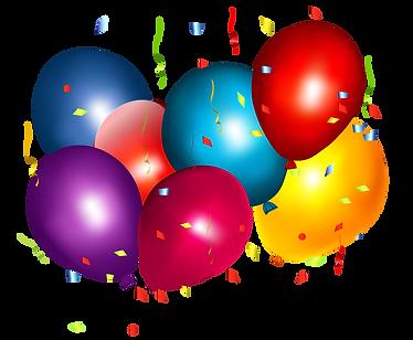 ballon-drawing-balloon-confetti-3.png