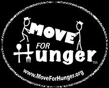 MoveForHungerLogo_Oval-web.png