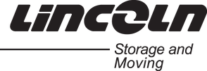 Lincoln Storage Logo2.png