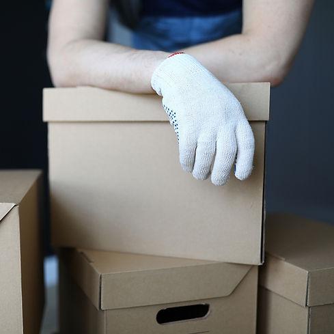 White-Glove-Service.jpg