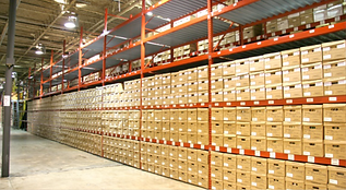 services-record-storage (1).png