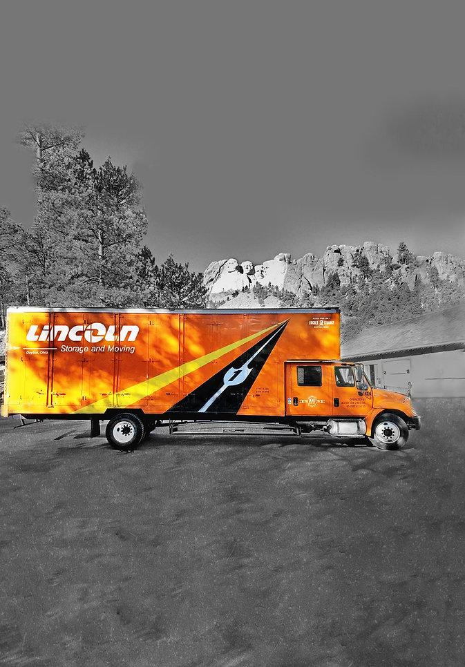 LincolnTruck_RushmoreBG.jpg