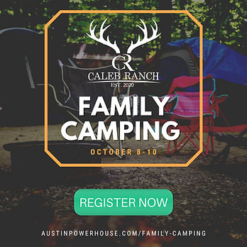 Family Camping Register Now.png
