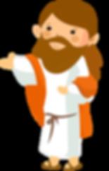 Jesus Cartoon.png