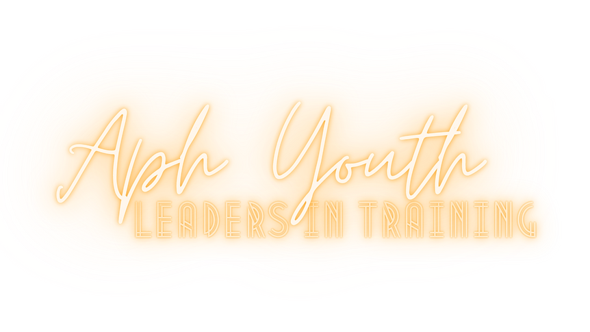 Youth(1).png