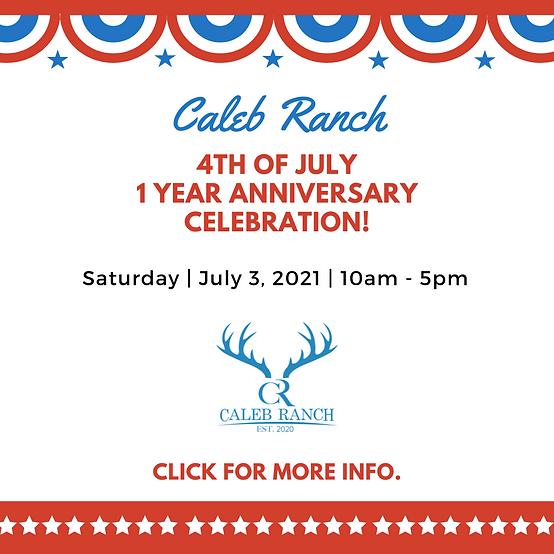 Caleb Ranch Celebration(2).png