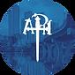 APH Logo(1).png