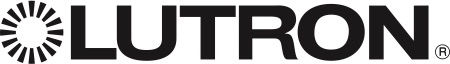 Lutron Logo.jpg