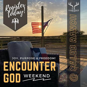 Encounter God Weekend.png