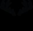 Caleb Ranch Logo.png
