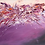"Thumbnail: Lilac Bloom 22 x 28"""