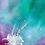 """Thumbnail: Stars At Dawn 12 x 16"""" Each, Sold as a set"""