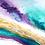 """Thumbnail: Dream wild, Dream free 20 x 20"""""""