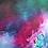 """Thumbnail: Magnetic Sky 24 x 18"""""""
