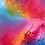 """Thumbnail: Blooming Reef 18 x 36"""""""