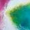 "Thumbnail: Abundant Love 22 x 28"""