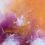 "Thumbnail: Soften 20 x 16"""