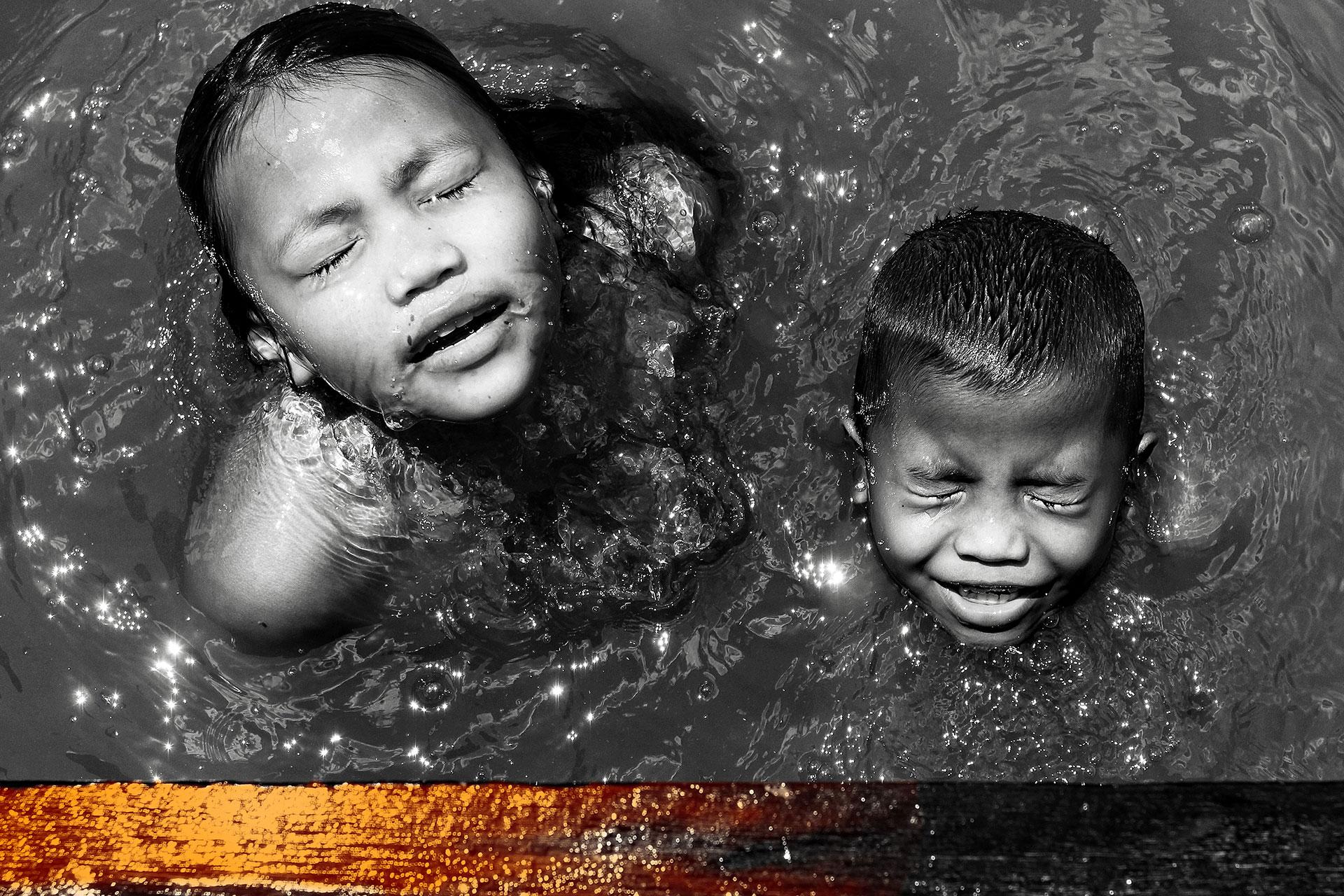 Anak Kapuas