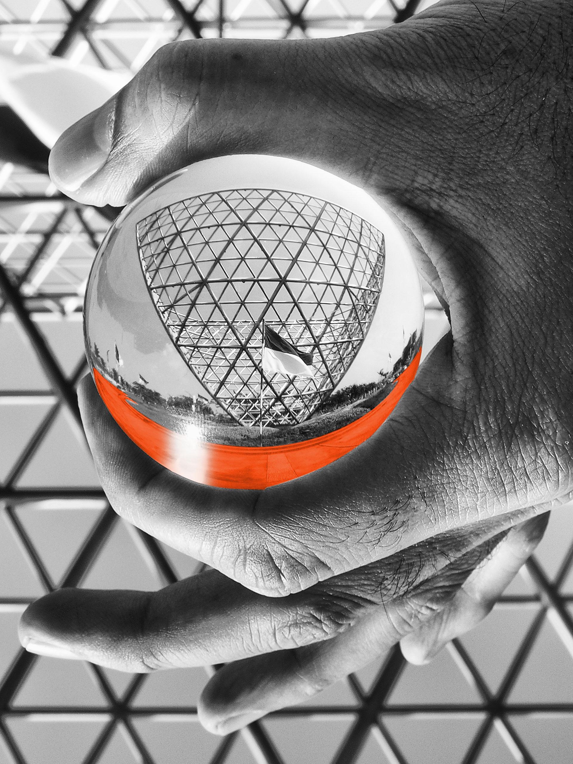 1-winner-_The-Pyramid-(1)