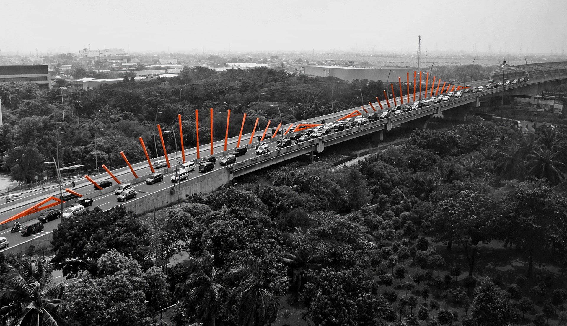 2-winner_Indahnya-jembatan-Sumarecon-(1)