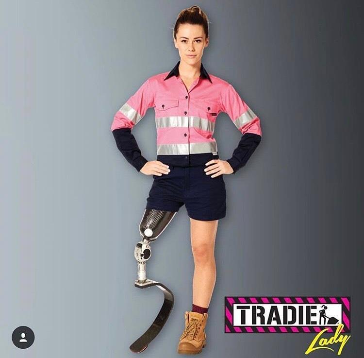 tradie2
