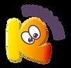 Kinder Path logo.png