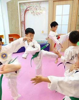 Taekwondo 4.jpg