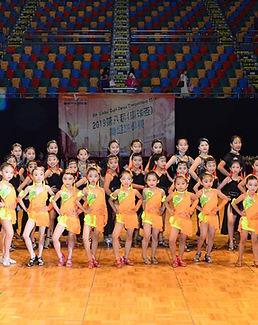 Latin Dance 2.jpg