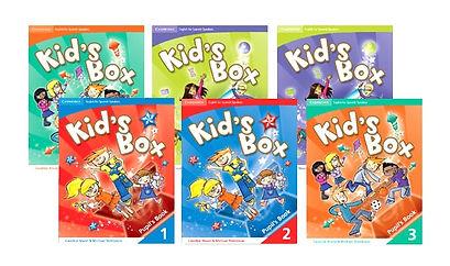 KidsBoxSpanishSpeakers-slider1_edited.jp