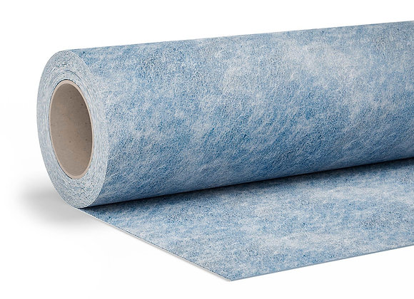 Izotex Membrane 10 metre roll